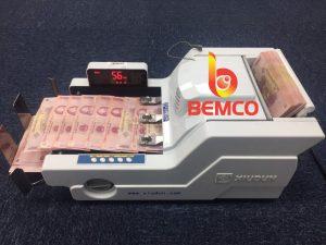 Máy đếm tiền cao cấp Xiudun 8118