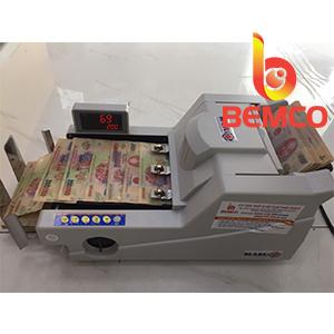 Máy đếm tiền Masu 8899